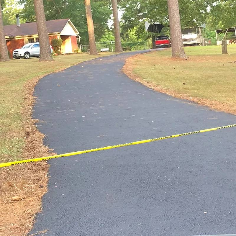 Ark-La-Tex Paving